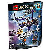 Lego Bionicle Skull Basher 70793
