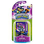 Skylanders Swap Force Single Character: Dune Bag