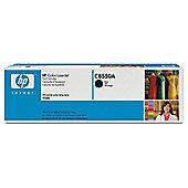 HP LaserJet Smart Printer Cartridge For LaserJet 9000 Series - Black