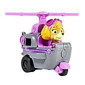 Paw Patrol Nickelodeon Paw Patrol Racers SKYE 20065124