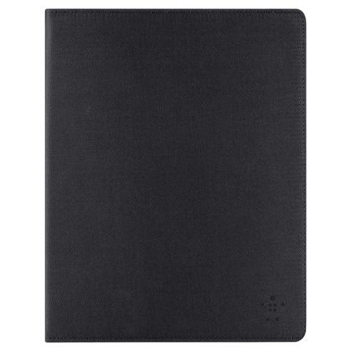 Belkin Classic Folio Black iPad 5
