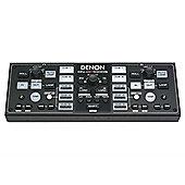 Denon DN-HC1000 USB Midi Controller