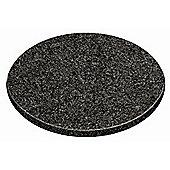Premier Housewares 26 cm Chopping Board - Black