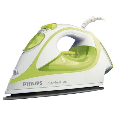 Philips Gc2720/02 Iron