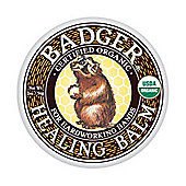 Badger Balm Balm for Hard Working Hands 56g