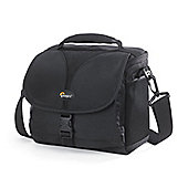 Lowepro Rezo 160 AW Camera Case - Black
