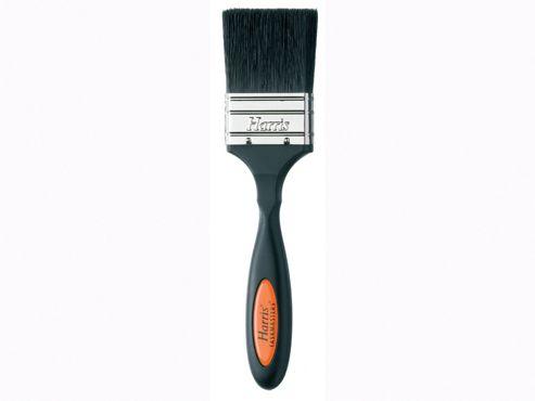 Harris 10120 Taskmast.Paint Brush 2in