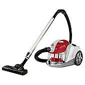 BISSELL PowerClean 1429T Cylinder Vacuum