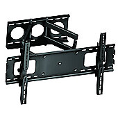 Hq Adjustable Large 30-63 Inch LCD TV Wall Mount Bracket