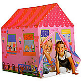 Sweet Home Play Tent
