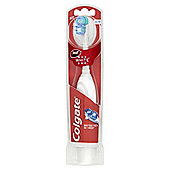 Colgate Max White One Battery Toothbrush