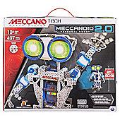 MECCANO Meccanoid 2.0 6028424