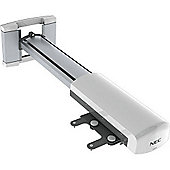 NEC Display Wall Mount for Projector