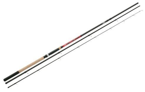 Mitchell Premium 2 303 Match Rod