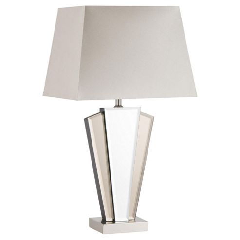 Buy Grace Mirror Glass Table Lamp from our Table Lamps ...