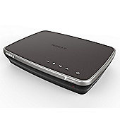 Humax FVP-4000T 1TB Mocha Freeview Play HD TV Recorder