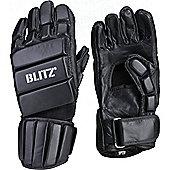 Blitz - Kali Gloves - Multi