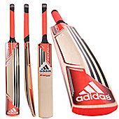 Adidas Incurza CX11 Grade 3 English Willow Cricket Cricket bat 2.10lb