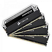 Corsair Vengeance Pro 8GB (2 x 4GB) Memory Kit PC3-17066 2133MHz DDR3 Unbuffered (Sliver)