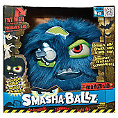 Smasha-Balls Mandriod