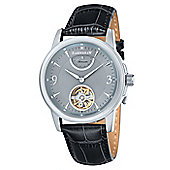 Thomas Earnshaw Flinders Mens Seconds Sub Dial Watch - ES-8014-04