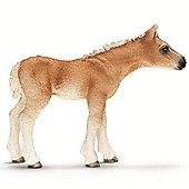 Schleich Haflinger Foal 13699