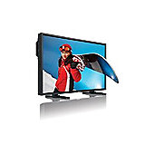Philips BDL5231VS/00 (52 inch) LCD 3D Monitor 2000:1 700 cd/m2 1920 x 1080 8ms DVI (Black)