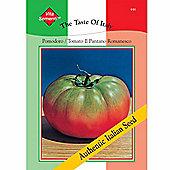 Tomato 'Il Pantano Romanesco' - Vita Sementi® Italian Seeds - 1 packet (300 tomato seeds)