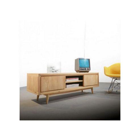 Tikamoon Jonak TV Stand