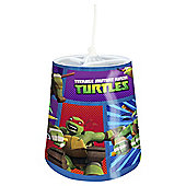 Teenage Mutant Ninja Turtles Tapered Shade