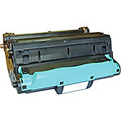 Cleverboxes compatible drum replacing HP C9704A