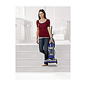 Bissell Powerforce 300 Pet Upright Vacuum
