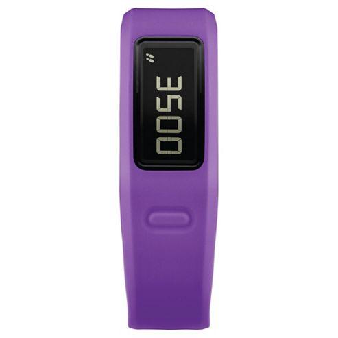 Garmin Vivofit Fitness Tracker, Purple