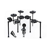 Alesis Nitro Full Size Electronic Drum Kit
