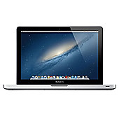 Apple MacBook Pro, Intel Core i7, 8GB RAM, 750GB, 13.3 inch, Silver