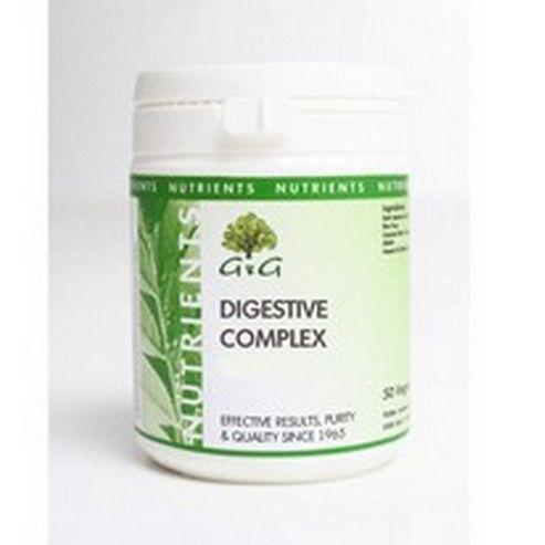 Digestive Complex 200mg