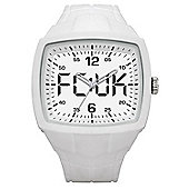 French Connection Mens Fashion Watch - FC1141W
