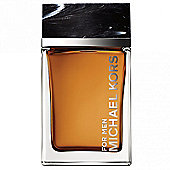Michael Kors for Men Eau de Toilette (EDT) 40ml Spray For Men