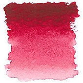 8ml Aquafine Alizarin Crimson