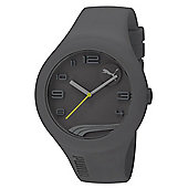 Puma Gents Form Xl Watch PU103211006