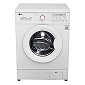 F14B9QDA A+++ Rated 7KG Direct Drive Washing Machine with 1400rpm Spin Speed