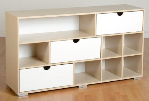 Home Essence Fusion Sideboard