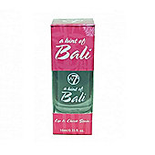 W7 Lip And Cheek Stain 10ml - A Hint Of Bali