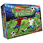 Total Action Football - Five A Side Game