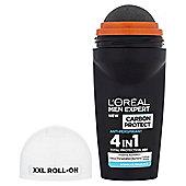 L'Oréal Men Expert Carbon Protect 48H 50Ml