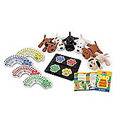 Puppy Pursuit - Melissa & Doug