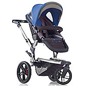 Jane Trider Extreme Pushchair (Azzure)