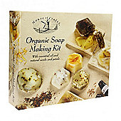 HC500 Organic Soap Making