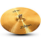 Zildjian ZHT Rock Crash (18in)