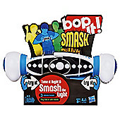 Bop-It! Smash Electronic Game
